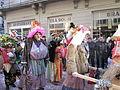 Blankenberge Carnavalsstoet 2012 D'Echte.JPG
