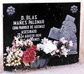 Blas Mañes Palomar (1869-1936)-lápida.jpg