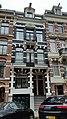 Blasiusstraat 7 (1).jpg