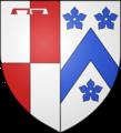 Blason de la famille Raguenel de Montmorel -2.png