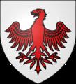 Blason ville fr Cervione (HauteCorse).png