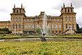 Blenheim Palace 117.jpg