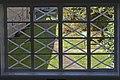 Bletchley Park (26255453595).jpg