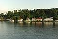 Blick auf Uferzeile von Pljos-2012.jpg
