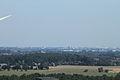 Blick vom Hohen Berg Syke-Riestedt 079.JPG
