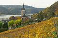 Blick vom Kapellenweg auf Lorch am Rhein.jpg