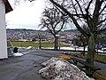 Blick von Büchelbronn nach Simmozheim - panoramio.jpg