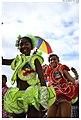 Bloco da Paz (6892409035).jpg
