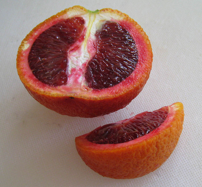 Slika:Blood orange sliced.jpg