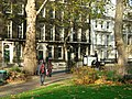 Bloomsbury Square - geograph.org.uk - 286697.jpg
