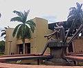 Bloque Rectoral Universidad Pontificia Bolivariana.jpg