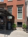 Blue Hill (restaurant).jpg