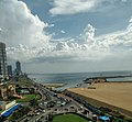 Blue skies of Colombo.jpg