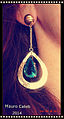 Blue topaz earrings - 3.jpg