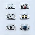 BlueberryKits-5pin.jpg