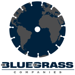 Bluegrass companies Demolition and Decommissioning Services