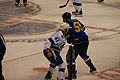 Blues vs Lightning-7468 (6190853143).jpg