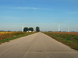 Blumfield Township, Michigan.jpg