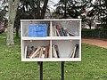 Boîte à livres au Parc Brosset, Rillieux-la-Pape (2).jpg