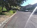 Bo-Kaap, Cape Town (27).jpg