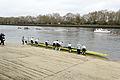 Boat Race 2014 - Main Race (19).jpg