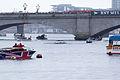 Boat Race 2014 - Main Race (67).jpg