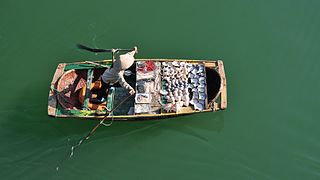 Boat in Ha Long bay 2.jpg