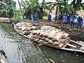 Boat used for transpotation of goods.jpg