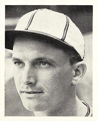 Bob Muncrief - Image: Bob Muncrief Browns