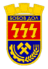 Bobov.dol-coat-of-arms.png