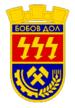 Бобов.dol-coat-of-arms.gif
