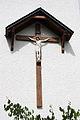 Bodenbach St. Apollonia6570.JPG