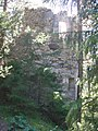 Bodenseeraum 2012 ii 126.jpg