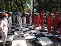 Body painted chess 2.jpg