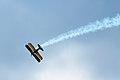 Boeing-Stearman N2S NC 58756 (3604315990).jpg