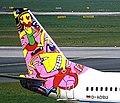 Boeing 737-31S, Deutsche BA AN0067038 (cropped).jpg