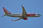 Boeing 737-8K2 'G-GDFC' Jet 2 (17083074967).jpg