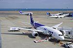 Boeing 787 Dreamliner (6955568663).jpg