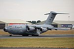 Boeing CC-177 Globemaster III 5D4 1060 (41982063530).jpg