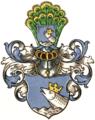 Boenninghausen-Wappen.png