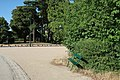 Bois de Boulogne, Paris 16e 4.jpg