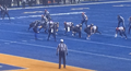 Boise State San Diego State 2014.png