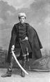 Bolesław Kłoczowski.PNG