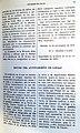 BoletinRAH-143.1-pag.079.jpg
