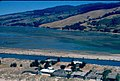 Bolinas Lagoon, June 1972 (26251732214).jpg