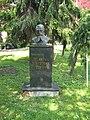 Bolnica u Sremskoj Mitrovici 6.jpg