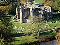 Bolton Priory - geograph.org.uk - 603128.jpg