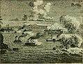 Bombardeio de Curuzu.jpg