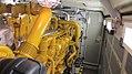Bombardier ALP-45DP Caterpillar Diesel Prime Mover.jpg