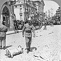 Bombeiro Vimaranense cerca em 1908.jpg